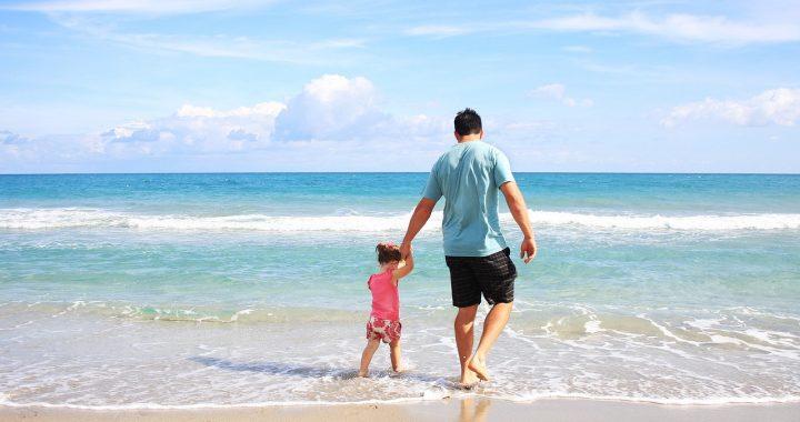 Astuces pratiques pour bien préparer ses vacances