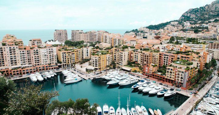 Guide pratique de la location d'hébergement pour passer des vacances agréables en France