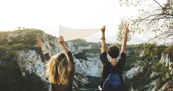 Les vacances en camping en France : le décryptage du sujet