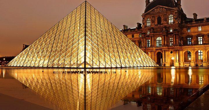 Les villes françaises les plus populaires pour séjourner en France