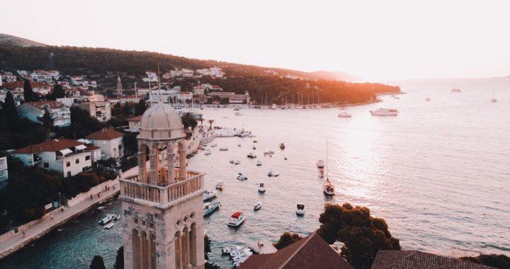Les meilleures destinations pour des Vacances en Europe